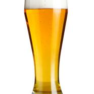 Lawsuit Accuses Anheuser-Busch InBev of Watering Down Beers